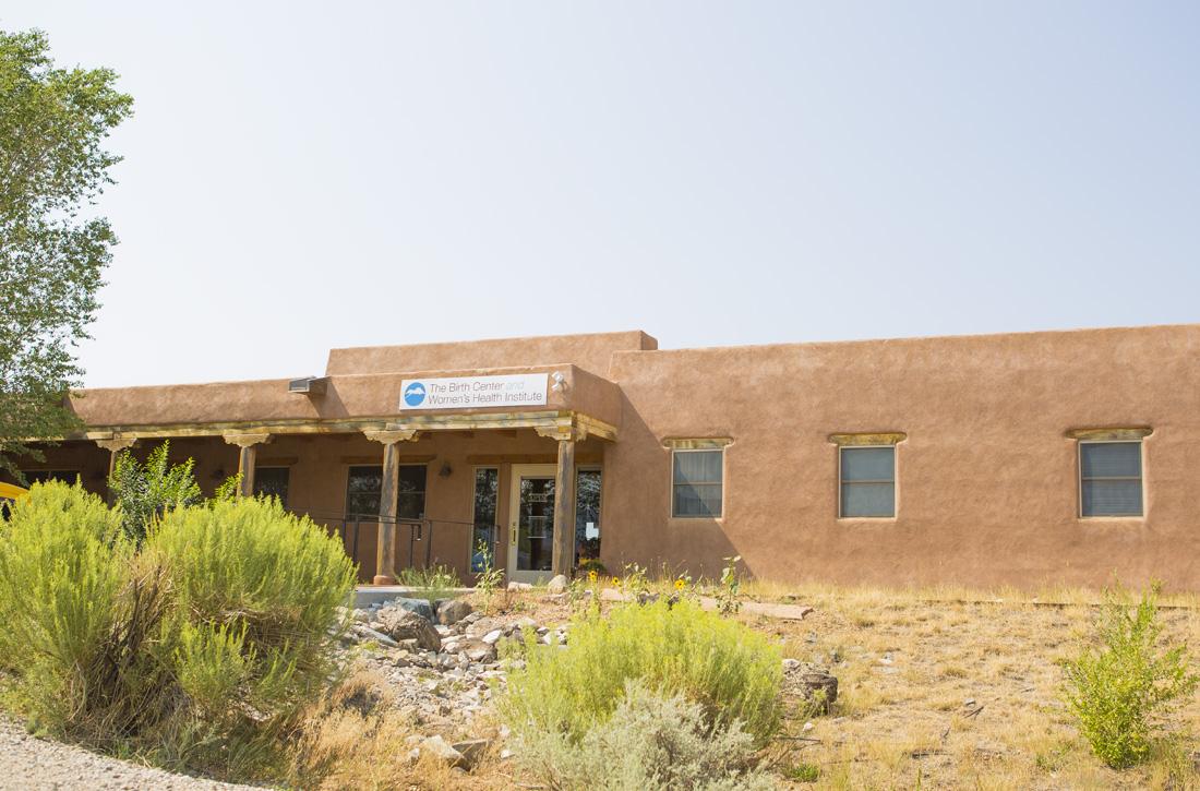 Holy Cross Women S Health Institute Holy Cross Medical Center