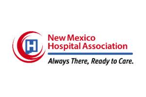 Home - Holy Cross Medical Center